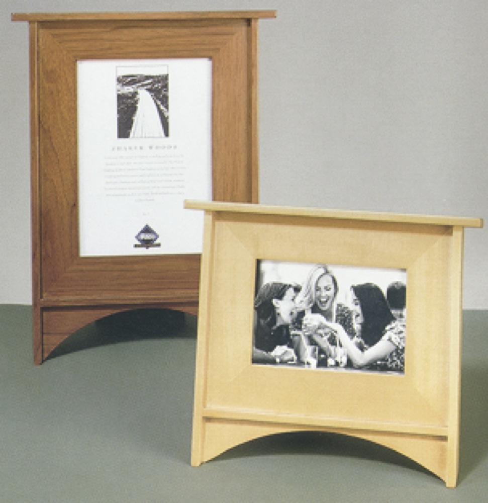Fetco david tisdale design picture frames jeuxipadfo Gallery